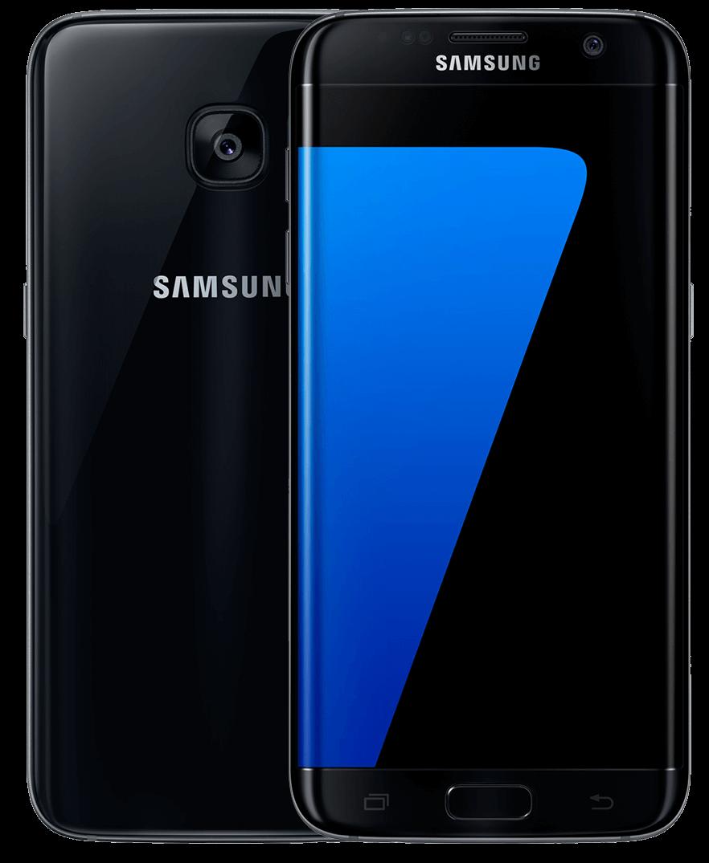 Samsung Galaxy S7 Edge Cct Bvi Life Unlimited